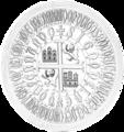 Diplomatique roue 1 t4 18012.png