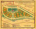 Diplomatstaden stadsplan 1934.jpg