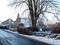 Dipton Mill Road, Hexham - geograph.org.uk - 2207599.jpg