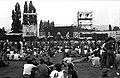 Dire Straits 1983 Zagreb 1.jpg