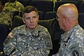 Director of the Army Staff visits JFHQNCR-MDW.jpg