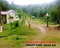 Dirkot park ,Bagh, azad kashmir,pk.jpg