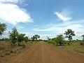 Dirt road (393188048).jpg