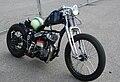 Dirt track Harley.jpg