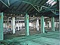 Dismessed factory 2.jpg