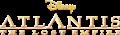Disney's Atlantis logo.png