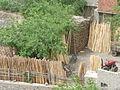 Diyarbakir P1050598 20080427124717.JPG