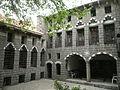 Diyarbakir P1050709 20080427133413.JPG