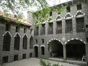 Diyarbakir P1050709 20080427133413