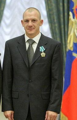 Dmitriy Sautin.jpg