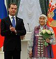 Dmitry Medvedev 3 May 2012-8.jpeg