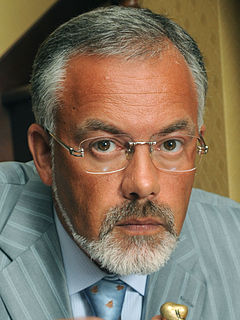 Dmytro Tabachnyk Ukrainian historian