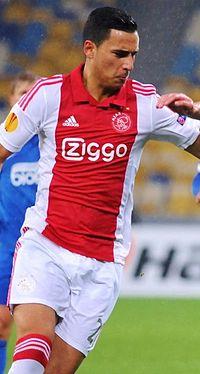 Dnepr-Ajax (10).jpg