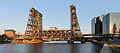 Dock Bridge Newark June 2015 panorama 2.jpg