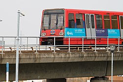 Docklands Light Railway 25 (5565251152).jpg