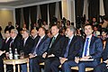Document signing ceremony took place between Azerbaijan and Turkey in Istanbul.jpg