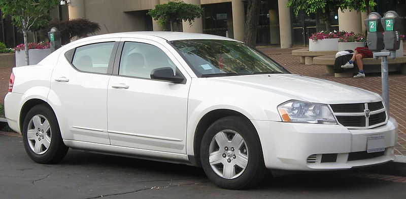 Chrysler Recall 26,000 Cars due to Power Steering Problem