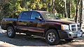 Dodge Dakota 3.7 ST 4x4 2005 (38125254554).jpg