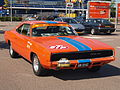 Dodge XP29 Charger AM-70-02 pic1.JPG
