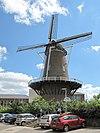 doetinchem, de walmolen rm13088 foto2 2012-07-22 14.47