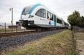 Doetinchem Breng 5045 naar Arnhem (10688854485).jpg