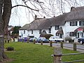 Dog Village - geograph.org.uk - 140272.jpg