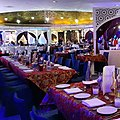 Doha Ramadan Tent.jpg