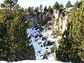 Dolina dels Rasos de Peguera P1220444.JPG