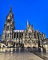 Dom at blue hour (15719443904).jpg