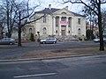 Dom na sprzedaż - panoramio.jpg