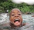 Dominica Republic - 16Dominica2.jpg
