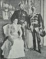Don Carlos con Don Jaime y Doña Berta.png
