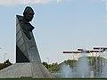 Don Juan de Borbón-monumento.jpg