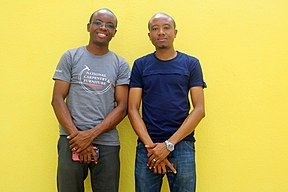 Don Oji and Chukwudimma.jpg
