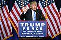 Donald Trump (29302245561).jpg