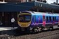 Doncaster railway station MMB 04 185136.jpg