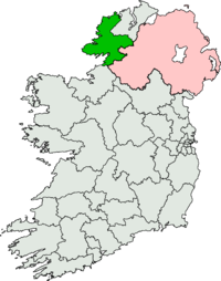Donegal South West (Dáil Éireann constituency).png