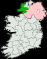 Donegal South West (Dáil Éireann constituency).png