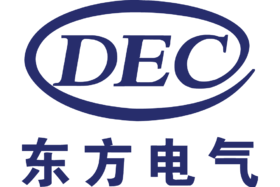 logo de Dongfang Electric