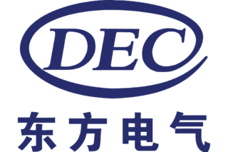 Dongfang Electric
