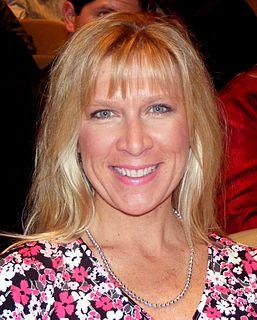 Donna Stifler American politician