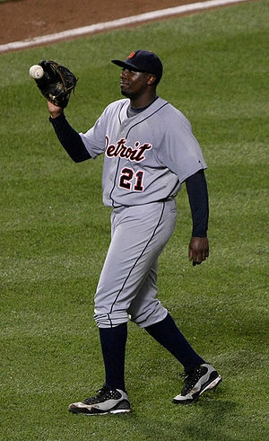 Dontrelle Willis on May 29, 2009 (1).jpg