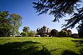 Dooley Mansion (7063003311).jpg