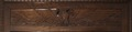Door detail, U.S. Courthouse, Toledo, Ohio LCCN2010718798.tif