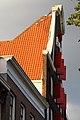 Dordrecht 131.jpg