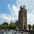 Dordrecht Grote Kerk 02.jpg