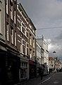 Dordrecht Voorstraat359.jpg