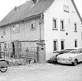 Dornheim 1988-05-14 11.jpg