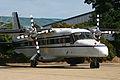 Dornier 228-202K G-MAFI (6893550863).jpg