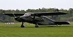 Dornier Do 28 (D-ICDY) 02.jpg